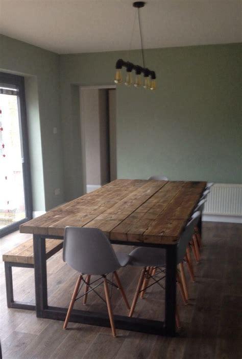 table cuisine rangement table de cuisine haute avec rangement cuisine quipe co