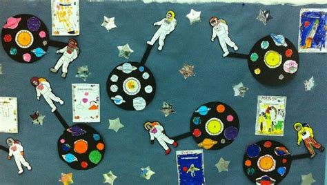 astronaut crafts for preschool preschool astronaut crafts 2 171 preschool and homeschool 709