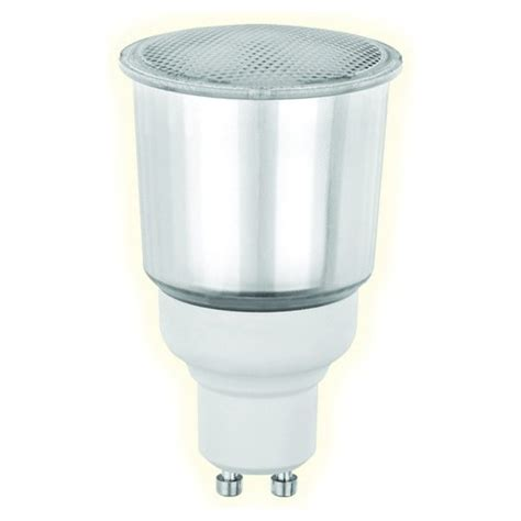 Bathroom Exhaust Fan With Heat Lamp