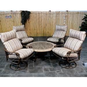 patio furniture cushions walmart s3net sectional sofas