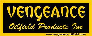 Vengeance Home Page