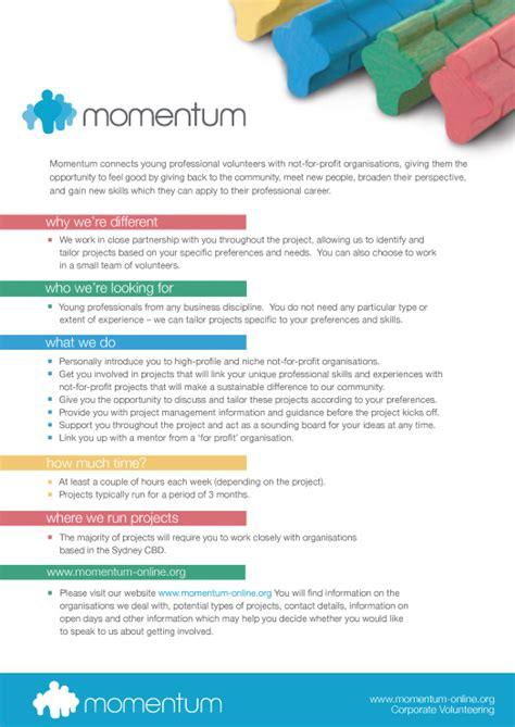 handout design google search usgs gap ideas pinterest stationery printing graphic
