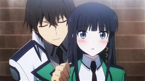 sgcafe anime manga cosplay  pop news twi ani rates