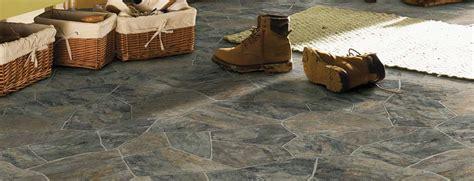 linoleum flooring end of the roll creative of vinyl flooring that looks like stone modern vinyl flooring end of the roll