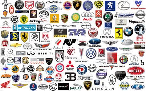 car logo  pictures images car logo   recipes  cook car brands logos car