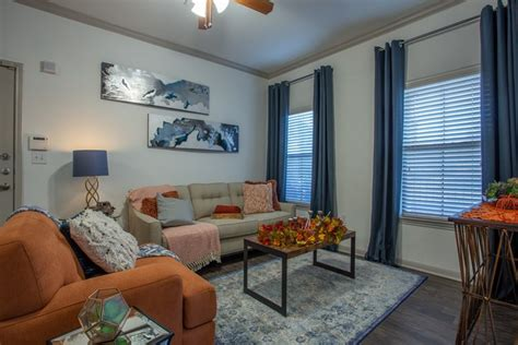 Apartments at 401 Teravista Round Rock