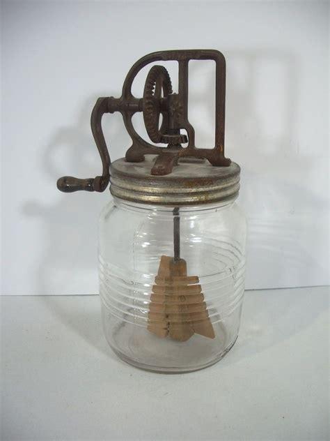 pin  unique unusual primitives antiques