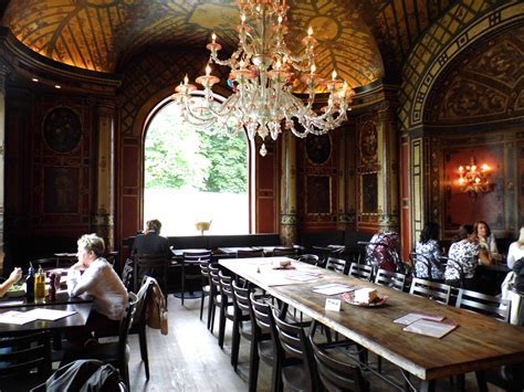 L'Osteria Künstlerhaus   Munich