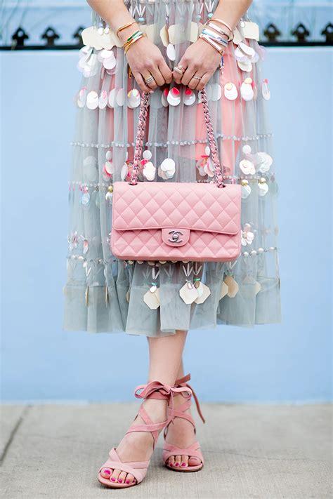 mesh sequin embellished midi dress