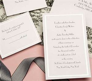 do it yourself wedding invitations the ultimate guide With wedding invitations to write yourself