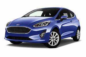 Loa Ford Kuga : leasing ford fiesta vignale loa et lld ~ Maxctalentgroup.com Avis de Voitures