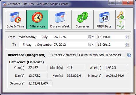 payroll time calculator time sheet