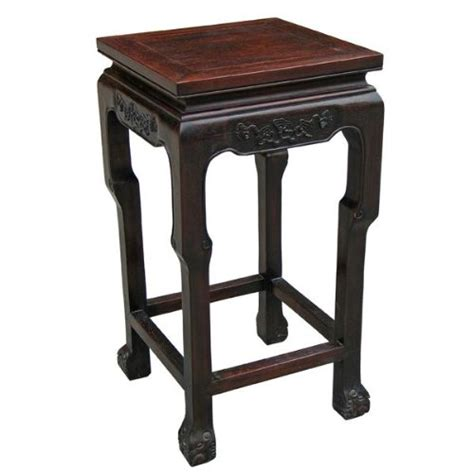 End Tables CheapRustic End Tables Cheap Copper Canyon