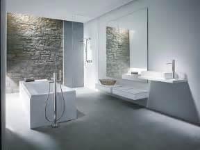 sauna fürs badezimmer moderne bäder bildergalerie