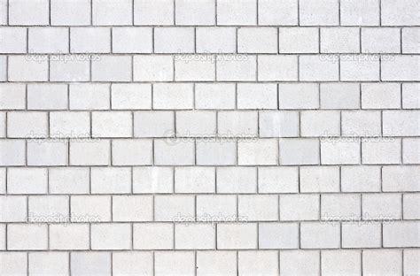 brick coloring page