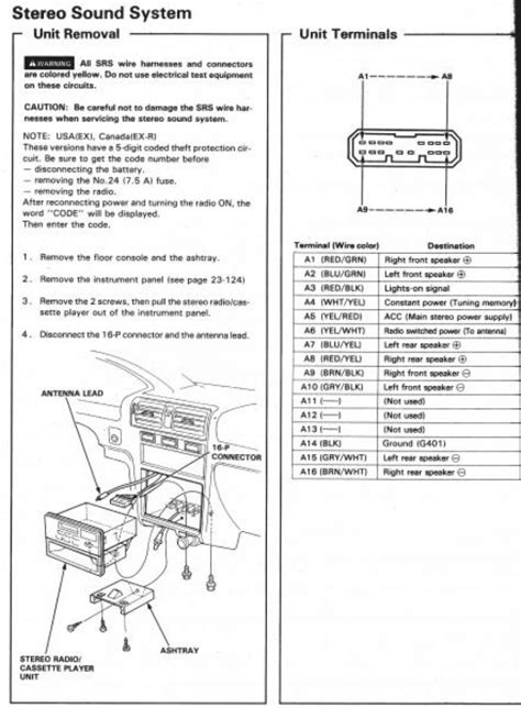 2004 Honda Element Wiring Diagram by White Rodgers Gas Valve Wiring Diagram Collection Wiring