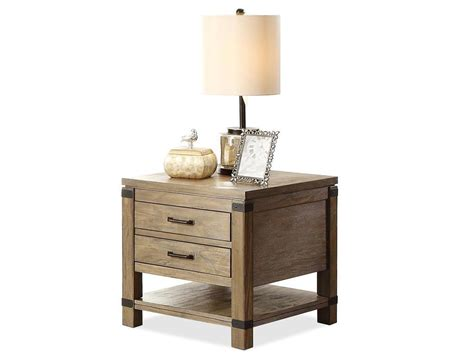 end tables for small spaces side tables for living room ideas for small spaces roy