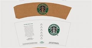 Toni Ellison: DIY Starbucks Lip Gloss - How To Make Sweet ...