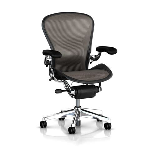 herman miller bureau herman miller aeron chair