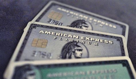 Your blue from american express card is being upgraded to the amex everyday credit card and your new amex everyday card will arrive soon. How To Use Amex Points For Upgrades On 20 Airlines...