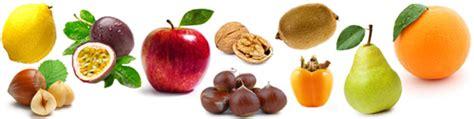 trucs et astuces en cuisine retrouvez les fruits et les légumes que vous pouvez