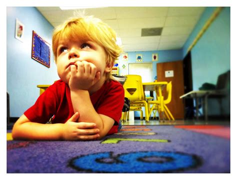 child care is getting less accessible for oklahoma s 333   child care boy