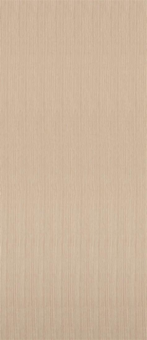 oak american white veneer dooge veneers