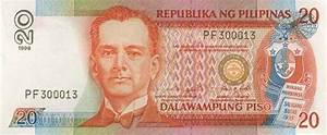 philippine peso php definition mypivots