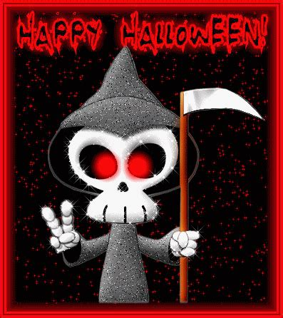 cool happy halloween gifs  animated images