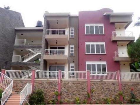 Houses On Sale by Houses For Sale Kala Uganda