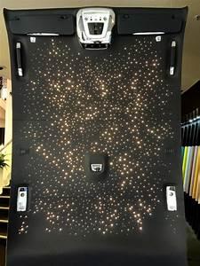 2015, Starlight, Hq, Hl800, X, 2, Pre, Assembled, 1600, Stars