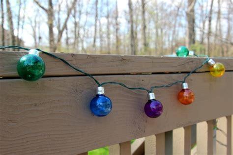 big lots patio lights 24 creative outdoor string lights big lots pixelmari com