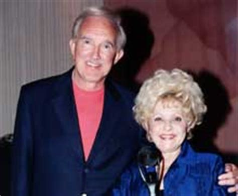 brenda lee and ronnie shacklett chet atkins and brenda lee a little bit country a little
