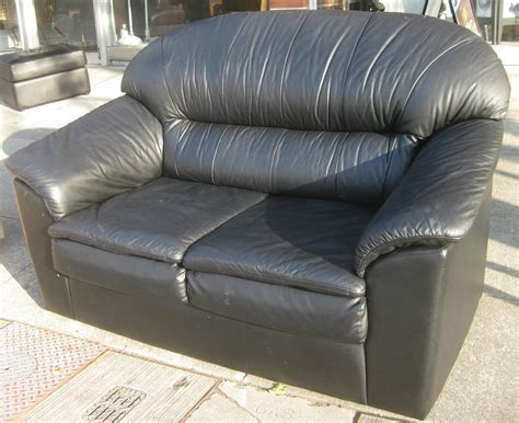uhuru furniture collectibles sold black uhuru furniture collectibles sold black leather