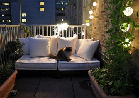 patio furniture on a budget home design ideas and pictures simple apartment patio decorating ideas with home design