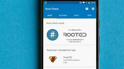 rooting android app how to root android the complete guide androidpit