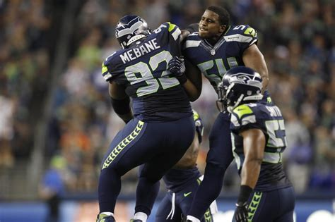 seattle seahawks roster analysis defensive