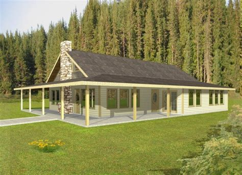 bedroom  bath craftsman house plan alp cf allplanscom