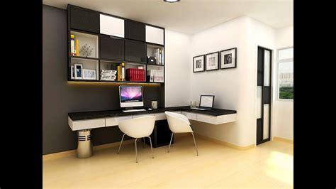 Study Room Decoration Ideas 2017  Study Room Interior
