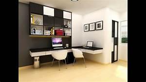 Study room decoration ideas 2017 study room interior for Interior design home study course