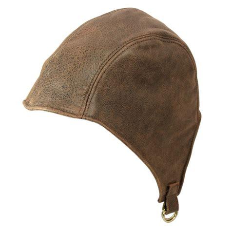 henschel aviator helmet novelty hats view all