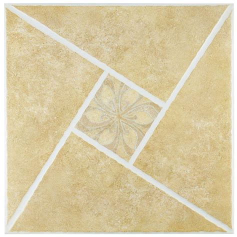 merola tile castelo 17 3 4 in x 17 3 4 in ceramic floor