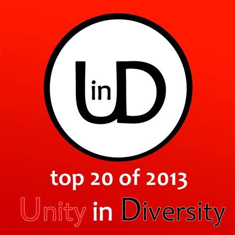 Top 20 Trance 2013  Mixat De Kristofer (asculta Aici Topul