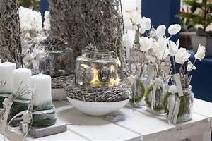 Floristik Deko Ideen : bilder weihnachten okt 2014 willeke floristik weihnachten weihnachten bilder weihnachten ~ Eleganceandgraceweddings.com Haus und Dekorationen