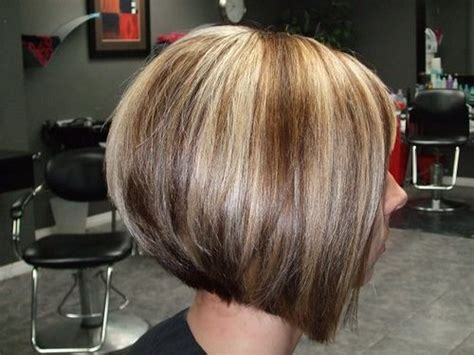 Like The Cut And The Color Wish I Could Get My Hair To Do
