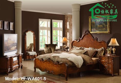 wood bedroom sets solid wood bedroom sets at the galleria