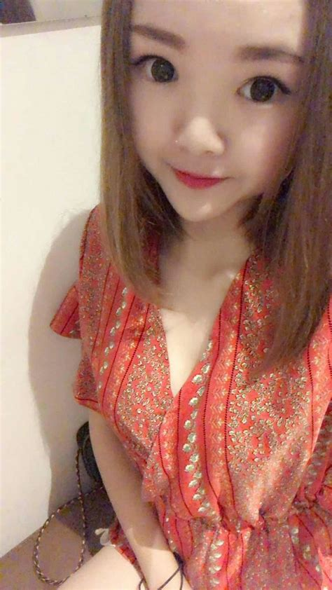 New Young Girls20 Years Vietnamese Escort In Colombo