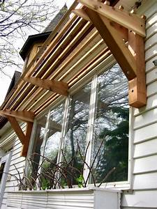5, Creative, And, Inexpensive, Useful, Ideas, Canopy, Structure, Interiors, Canopy, Curtains, How, To, Make