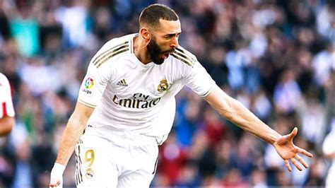 Real Madrid-Deportivo Alavés : les compos officielles