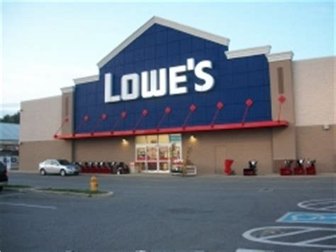 lowes pa lowe s home improvement in carlisle pa whitepages